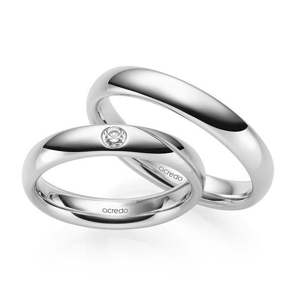Acredo trouwringen: S-1220-1_WA_G_0_DEFAULT