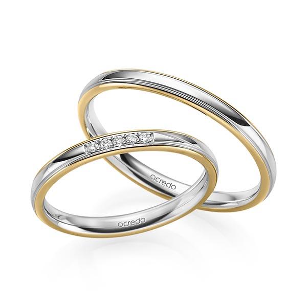 Acredo trouwringen: S-1226-1_GWGG_2_0_DEFAULT