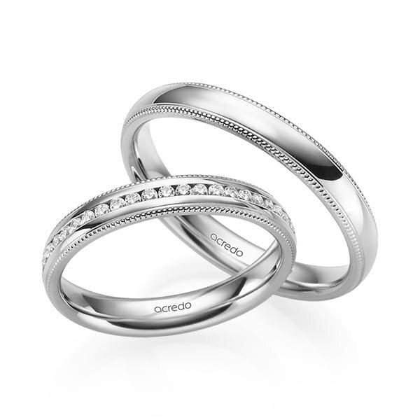 Acredo trouwringen: S-1237-1_WWW9_3_0_DEFAULT