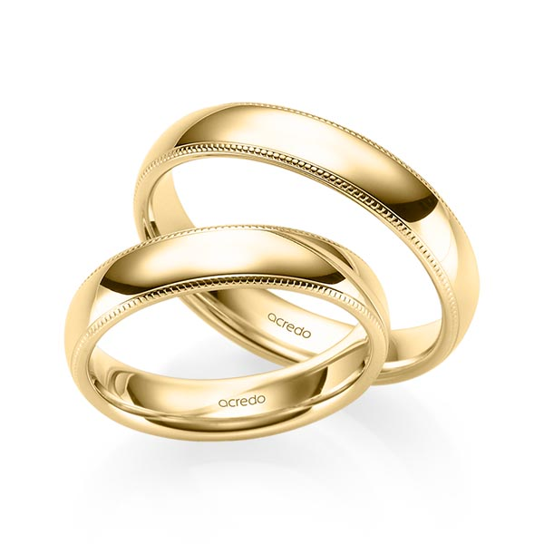 Acredo trouwringen: S-1239-3_GGGF_3_0_DEFAULT