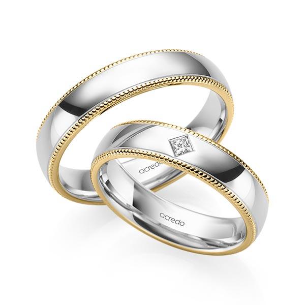 Acredo trouwringen: S-1240-1_GWGG_3_0_DEFAULT