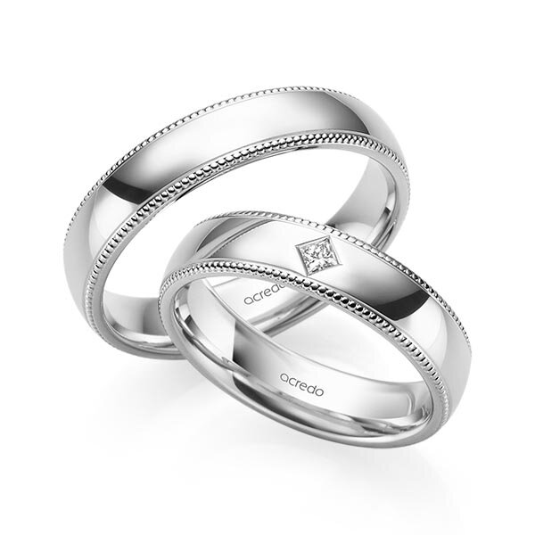 Acredo trouwringen: S-1240-4_WWWA_3_0_DEFAULT