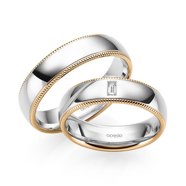 Acredo trouwringen: S-1241-1_EWE9_3_0_DEFAULT