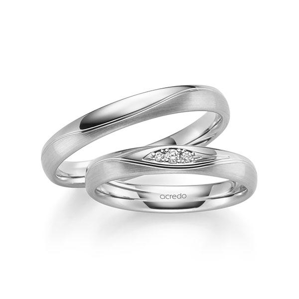 Acredo trouwringen: S-1247-1_WW5_2_0_DEFAULT