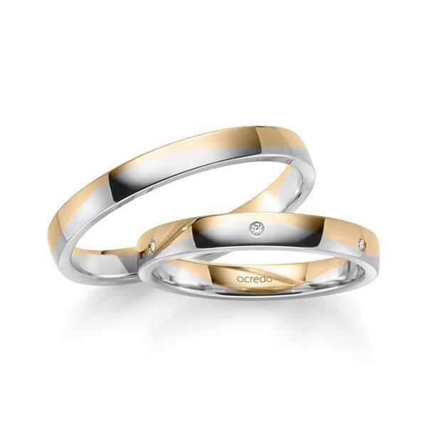 Acredo trouwringen: S-1249-4_EW9_D_0_DEFAULT