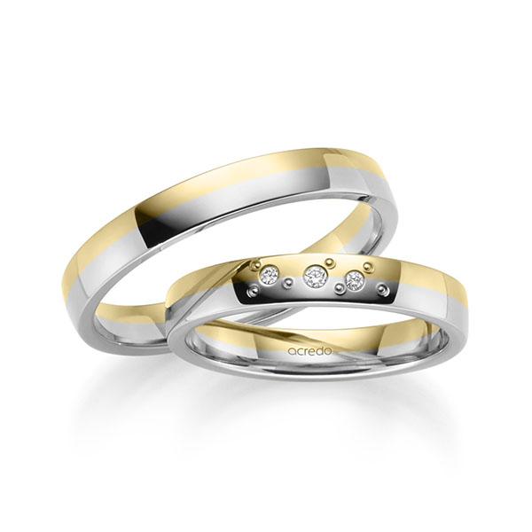 Acredo trouwringen: S-1253-2_GWG_E_0_DEFAULT