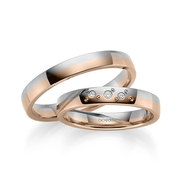 Acredo trouwringen: S-1253-3_DR7_E_0_DEFAULT