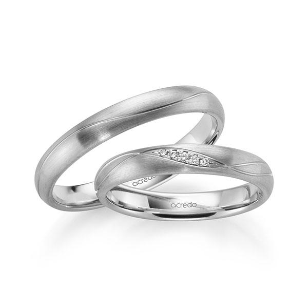 Acredo trouwringen: S-1254-1_W9_2_0_DEFAULT
