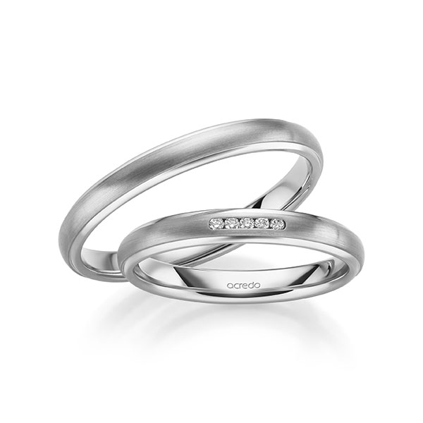 Acredo trouwringen: S-1256-1_WWW9_2_0_DEFAULT