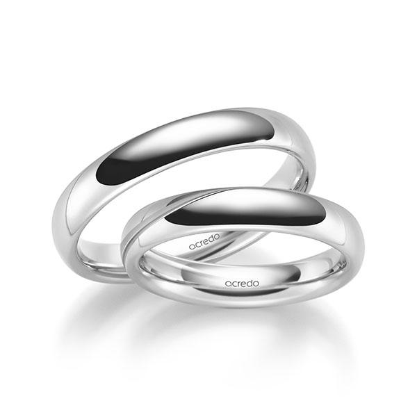Acredo trouwringen: S-1265-1_WA_H_0_DEFAULT