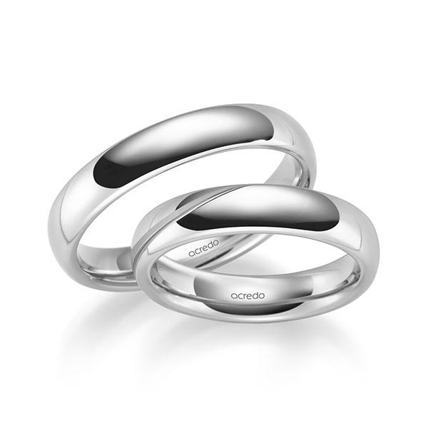 Acredo trouwringen: S-1266-1_WA_4_0_DEFAULT
