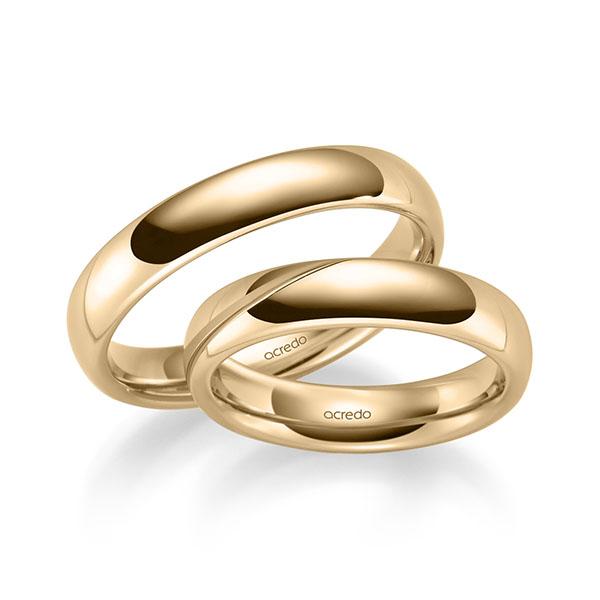 Acredo trouwringen: S-1266-4_E7_4_0_DEFAULT