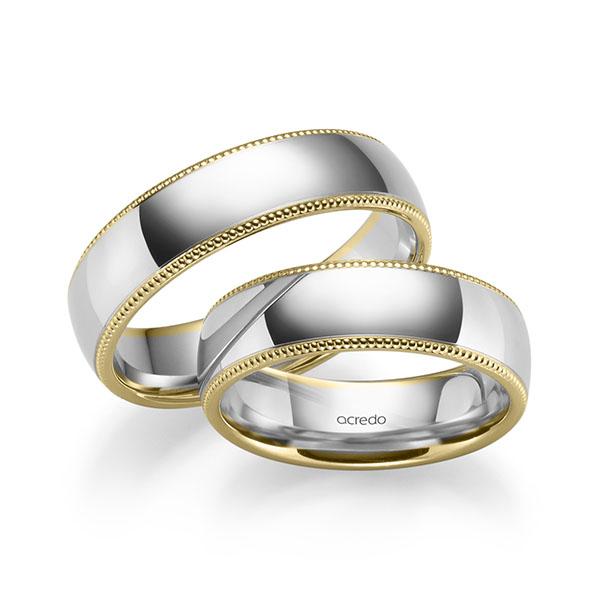Acredo trouwringen: S-1278-2_GWG1_3_0_DEFAULT
