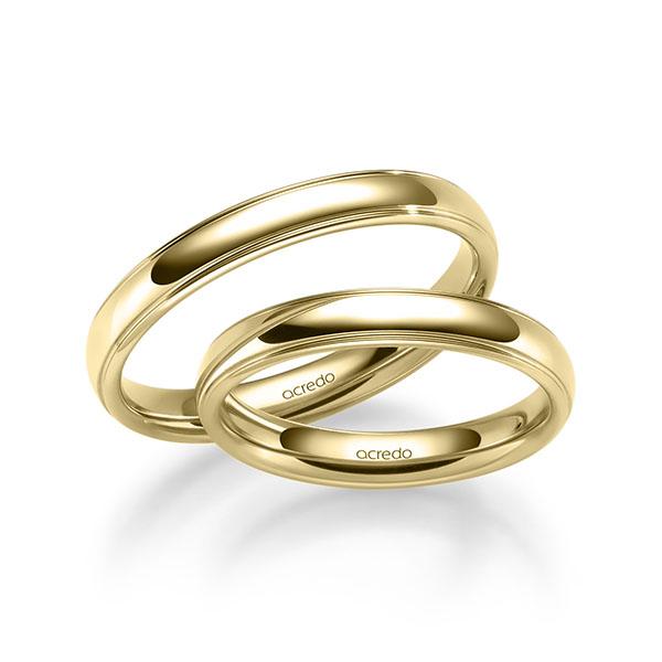 Acredo trouwringen: S-1283-5_GGG7_3_0_DEFAULT