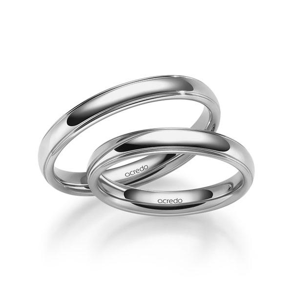 Acredo trouwringen: S-1283-6_DDD3_3_0_DEFAULT