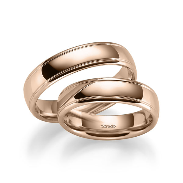 Acredo trouwringen: S-1287-8_RRR7_3_0_DEFAULT