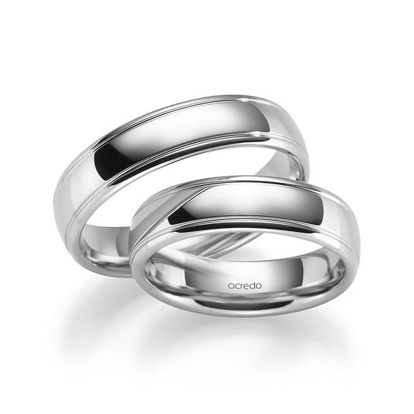 Acredo trouwringen: S-1287-9_WWWA_3_0_DEFAULT